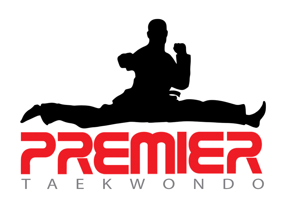 Sam (Reception) - Premier Taekwondo
